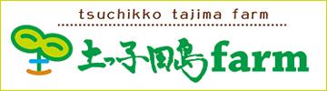 tutikko.com